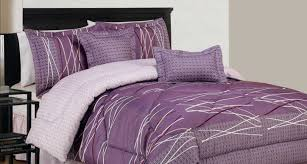 Luxury Bedding Collections Bedding Set Charming Vellux Bedding Plush Luxury King Blanket