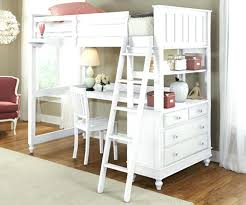 bunk bed with desk dresser and trundle bunk bed with desk dresser and trundle full size of bedroom loft