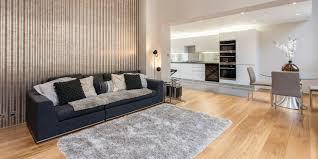 Laminate Floors Perth Oak Flooring Perth