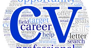 Best Resume For Mechanical Engineer by Best Cv Format For Mechanical Engineers Mechanical Engineering