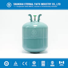 helium tank for sale list manufacturers of uhf rfid reader toll collection buy uhf rfid
