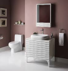 designer bathroom vanity white modern bathroom vanity design ideas photo gallery