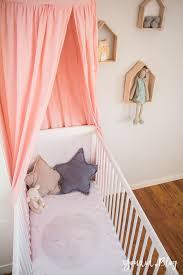 Katze Schlafzimmer Ja Bett Nein Familienbett Beistellbett Oder Babybett Im Kinderzimmer