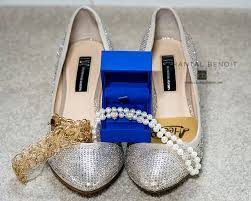 wedding shoes ottawa silver shoes for ottawa november wedding ottawa wedding shoes