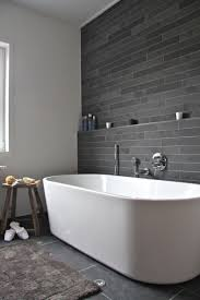bathroom images 17 best para el baño images on pinterest