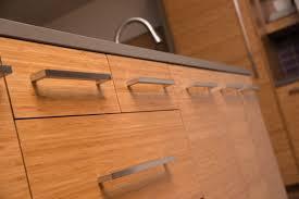 horizontal kitchen cabinets horizontal grain kitchen cabinets modern kitchen design ideas