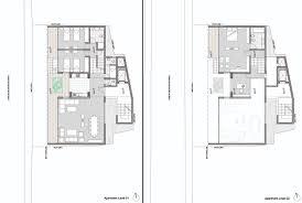 plot 183 bernard khoury architects beirut lb wohnsiedlung l