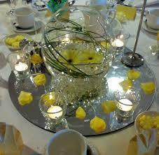 25 unique glass fish bowl ideas on fish bowl vases
