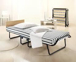 amazon com milliard premium folding bed with luxurious memory foam