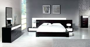 Modern Bedroom Furniture Canada Modern Bedroom Furniture Modern White Bedroom Furniture Catchy