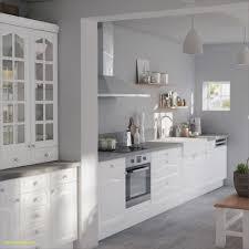 cuisine castorama pas cher charmant castorama meuble cuisine photos de conception de cuisine