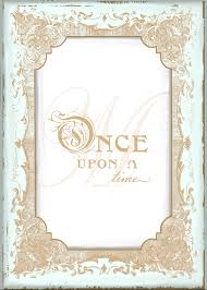 cinderella shower invitations cinderella bridal shower
