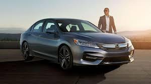 honda accord trade in value 2017 honda accord sedan pricing specs features photos st