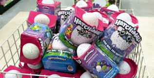skylanders black friday 2016 target toys r us stores nationwide will get new stock of hatchimals this