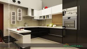 Tag For Kerala Home Kitchens Kerala Style Kitchen Kerala Style Kitchen With Kerala Style