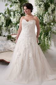 wedding dresses bristol wedding dresses plus size bristol pertaining to your home