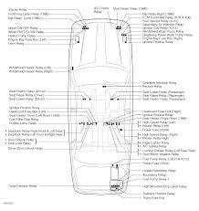 1996 jaguar xj6 central locking switch door at xj6 wiring diagram
