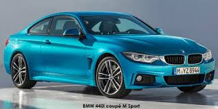 bmw 420d bmw 4 series 420d coupe m sport sports auto up to r 42 360
