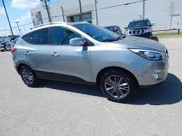 Hyundai Tucson 0 60 New Hyundai Tucson Lease Offers Norman Ok Automax Hyundai Norman