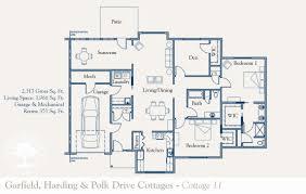 plans for retirement cabin luxury retirement home plans spurinteractive com
