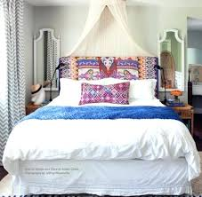 5 ways to nail bohemian decor without having it look clich neutral bohemian bedroom 5 ways to nail bohemian decor without