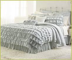 the stylish duvet covers california king ordinary clubnoma pertaining to california king duvet cover ideas