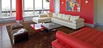 Free Living Room Decorating Ideas Living Room Trendy Red Living Room Red Wall Living Room Decor