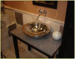 sink bowls home depot trendy home depot vessel sinks 2 bathroom sink 203205896 and faucets