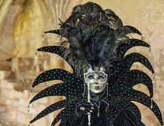 venetian carnival costumes for sale elaborate venetian carnival costumes venetian costumes and masking