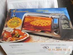 Toastmaster Toaster Oven Broiler Manual Big Boss Rapid Wave Oven Manual U2013 Free Mp3 Downloads