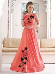 indian gowns 2017 buy designer wedding gowns anarkali style