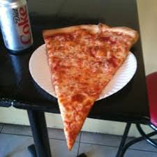 s pizza 15 reviews pizza 14560 us rt 30