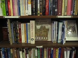 the last bookstore u2014 downtown los angeles aarongilbreath u0027s blog