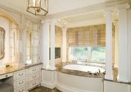bathroom furniture interior bathroom minimalist interior home
