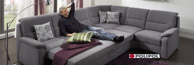 Esszimmer Bad Oeynhausen Fnungszeiten Magni Hochwertige Ledermöbel Günstig Ledergarnituren Sofa Couch