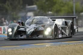 bentley exp 10 speed 6 asphalt 8 eutechnyx teases bentley speed 8 u0027s imminent arrival in auto club