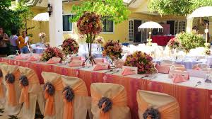 wedding backdrop manila myjoyful day myjoyful day s catering services manila quotation