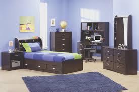 bedroom bedroom discount furniture interior decorating ideas