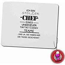 sprüche chef suchergebnis auf de für chef sprüche bürobedarf