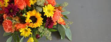 Flower Shops In Augusta Maine - fort myers florist fort myers fl flower delivery