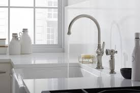 kohler white kitchen faucet kohler white kitchen faucet kohler tub parts kohler single