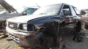 isuzu amigo hardtop junkyard find 1993 isuzu amigo the truth about cars