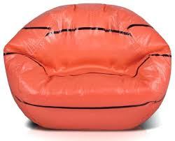 baseball beanbag chair sports bean bag basketball bean bag chairs baseball glove bean bag chair