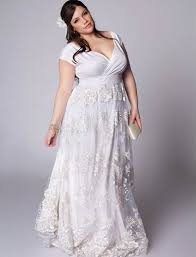 cheap plus size wedding dresses blissink com