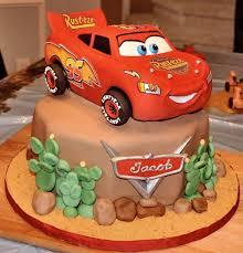 lightning mcqueen birthday cake 160 best disney s cars cakes images on car cakes