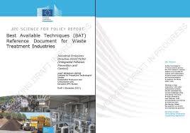 European Ippc Bureau European Commission Olores Org Content