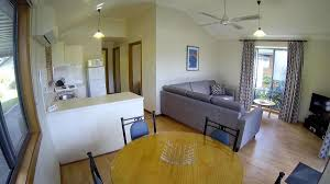 2 bedroom bungalow playground view marion holiday park sa