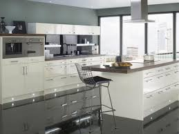 kitchen design software online glamorous best 25 kitchen design