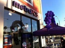 metro pcs prepaid card metropcs adding more high speed data to some plans
