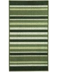 bacova accent rugs memorial day s hottest sales on bacova kitchen stripe ivy accent rug